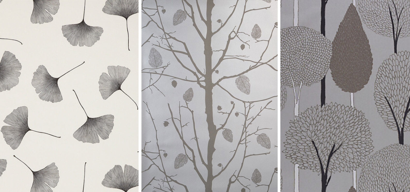 birch tree wallpaper uk