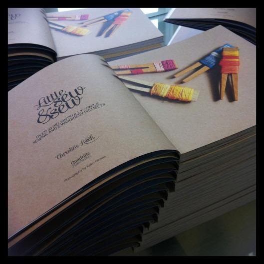 book sigining 2