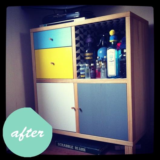 cupboard1